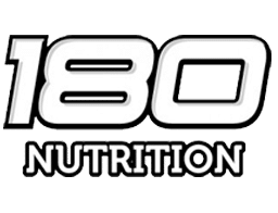 180 Nutrition